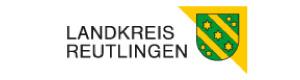 MENTOR - gefördert durch Landkreis Reutlingen